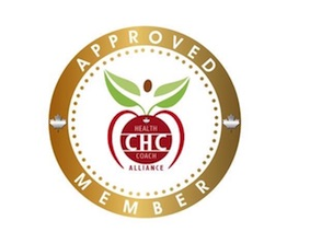 Certified Canadian Health Coach