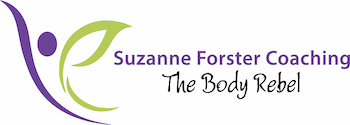 Suzanne Forster Coaching - The Body Rebel